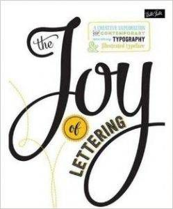 the-joy-of-lettering