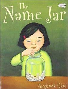 the-name-jar-by-jangsook-choi