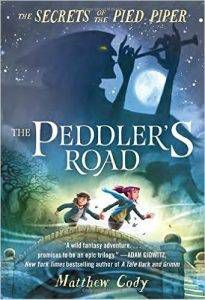 the-peddlers-road-by-matthew-cody