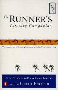 the-runners-literary-companion
