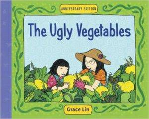 the-ugly-vegetables-by-grace-lin-book