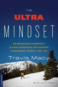 the-ultra-mindset