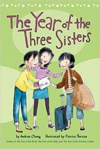 the-year-of-the-three-sisters-by-andrea-cheng-illustrated-by-patrice-barton