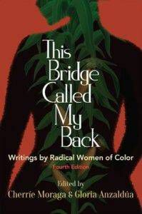 this-bridge-called-my-back