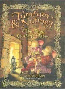 tumtum-and-nutmeg-by-emily-bearn