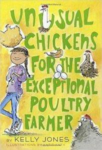 unusual-chickens-for-the-exceptional-poultry-farmer-by-kelly-jones