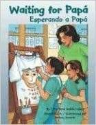 waiting-for-papa-by-rene-colato-lainez-anthony-accardo-illustrated-by-anthony-accardo