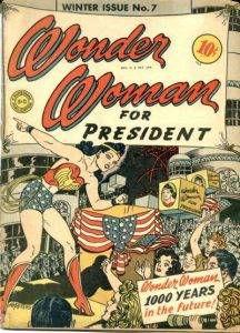 wonder_woman_vol_1_7