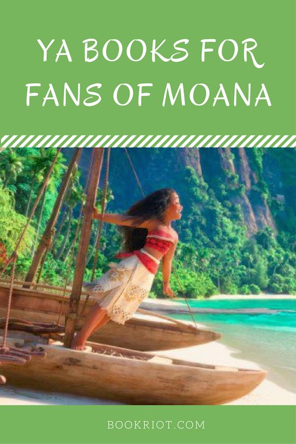 ya-books-to-read-if-you-liked-moana