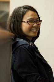 zen-cho-author-photo