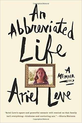an-abbreviated-life