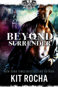 beyond-surrender-kit-rocha