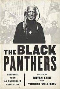 black-panthers-brian-shih
