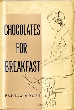 chocolates-for-breakfast