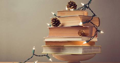 7 Books to Gift the Avid Reader In Your Life