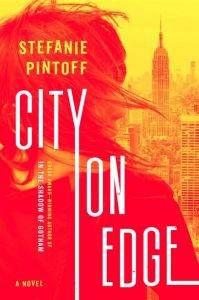 city-on-edge