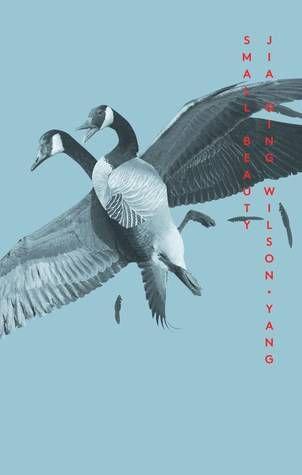 cover-of-small-beauty-trans-novel-canada-chinese-diaspora-jia-qing-wilson-yang