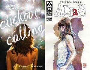 cuckoos-calling-jessica-jones