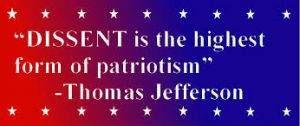 dissent-is-highest-form-of-patriotism