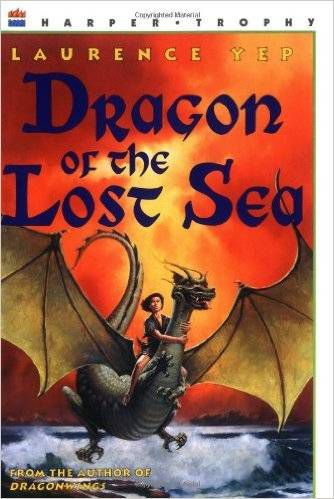 dragon-of-the-lsot-sea