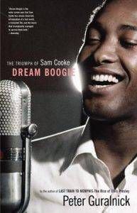 dream-boogie