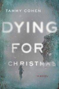 dying-for-christmas
