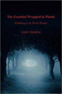 essential-wrapped-in-plastic-by-john-thorne