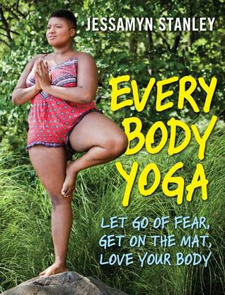 every-body-yoga
