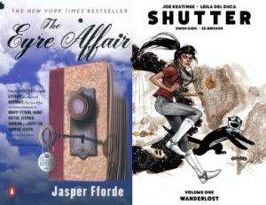 eyre-affair-shutter