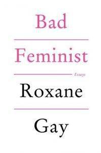 fem-bad-feminist