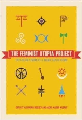 feminist-utopia-project