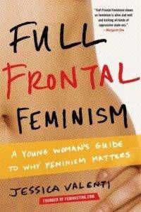 full-frontal-feminism