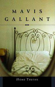 gallant-home-truths