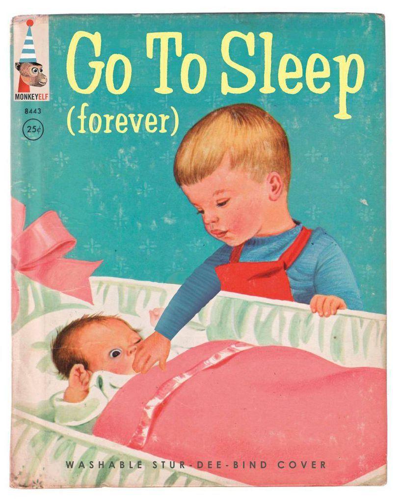 go-to-sleep-forever