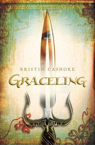 graceling-by-kristin-cashore