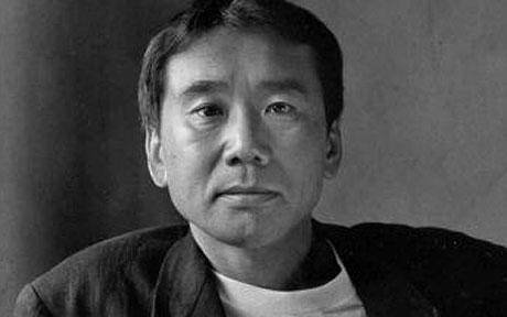 26 Haruki Murakami Quotes That See Into Your Soul Book Riot