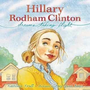 hillary-rodham-clinton-dreams-taking-flight