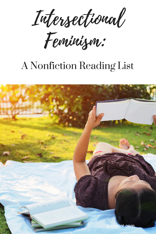 intersectional-feminist-nonfiction