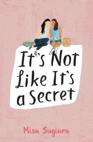 its-not-like-its-a-secret