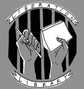 liberation-library-logo