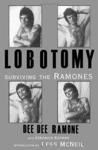 lobotomy-dee-dee-ramone