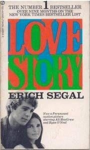 love-story-original-cover