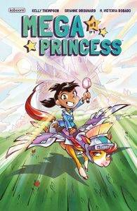 mega-princess