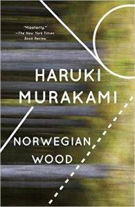murakami-norwegian-wood