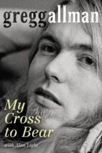 my-cross-to-bear-gregg-allman