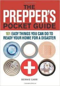 preppers-pocket-guide