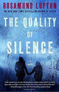 quality-of-silence