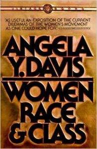race-women-and-class