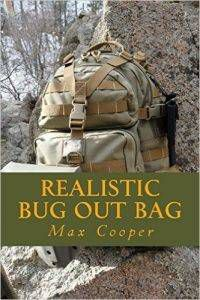 realistic-bug-out-bag
