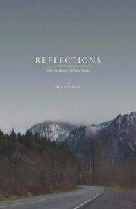 reflections-an-oral-history-of-twin-peaks-by-brad-dukes